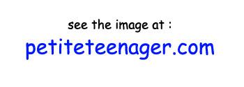 Wild Eva Hot Teen 57