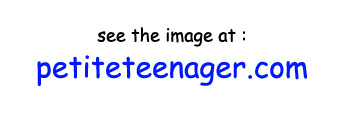 tifanny teen hardcore video
