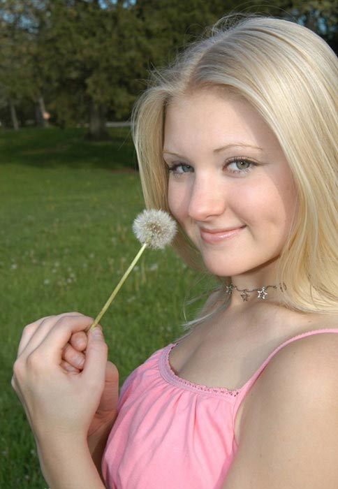amour angels model фото